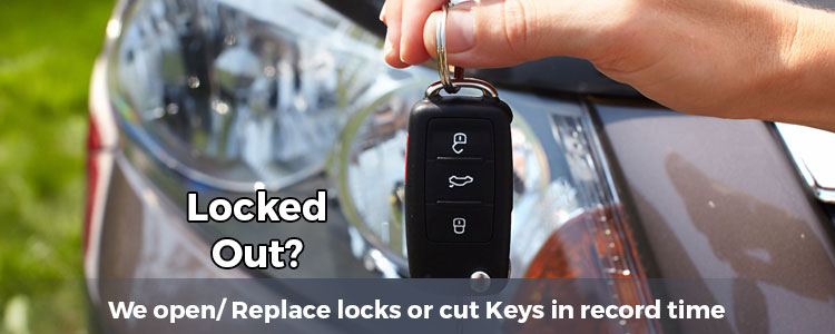 Master Lock Key Store Euless, TX 817-357-4962